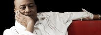 <b>Chucho Valdés</b> <i>quintet</i>_Le maestro du jazz latino