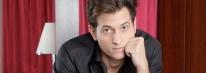 <b>Peter Cincotti – </b><i>Chanteur, auteur & pianiste</i>_La voix atout cœur