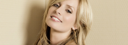 <b>Candy Dulfer</b><i> Band</i>_The Smooth saxo