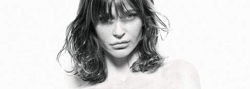 <b>Axelle Red, </b><i>Acoustic Trio</i>_De la soul et du cœur