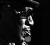 John Lee Hooker Jr